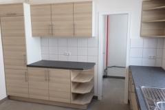 Küchenzeile2
