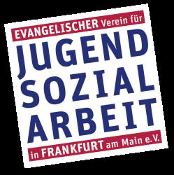 Lernbetrieb Frankfurt – Produktionsschule